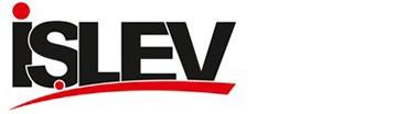 İşlev İş Güvenliği Levha ve Trafik Ekip. San. ve Tic. Ltd. Şti.